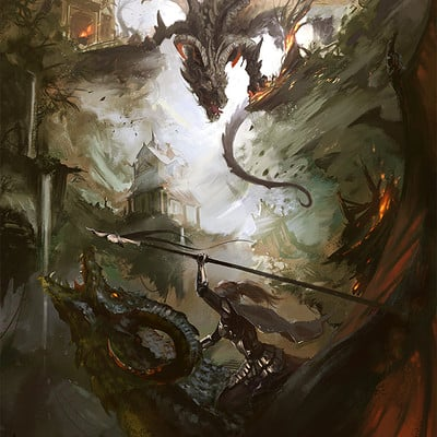 Raivis draka dragonstorm