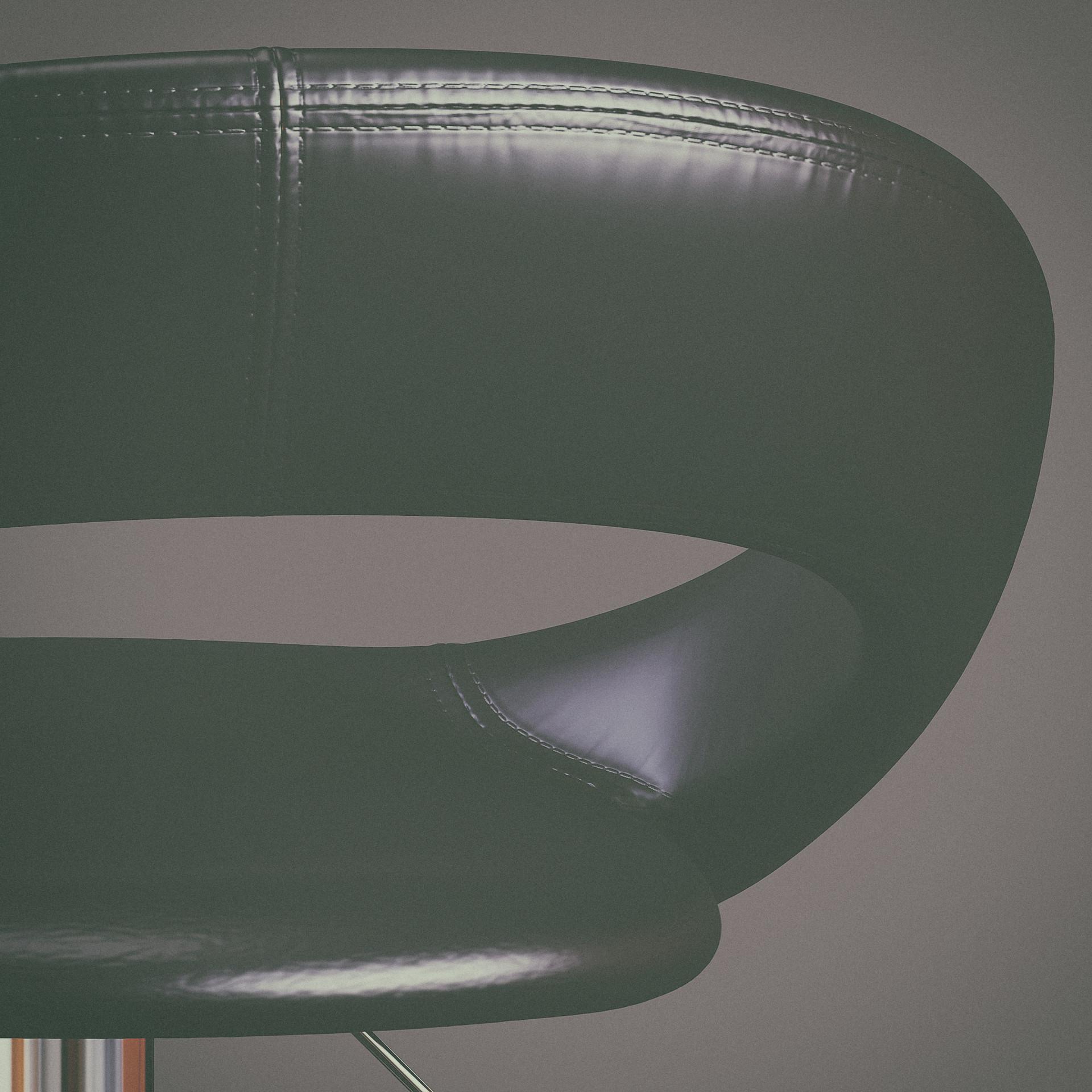 Elias s bar stool black 011 0 00 00 00 1