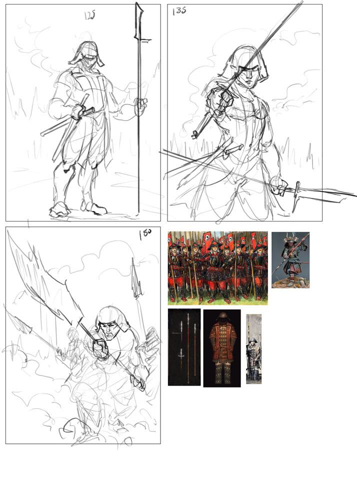 Michael rookard militia concepts1