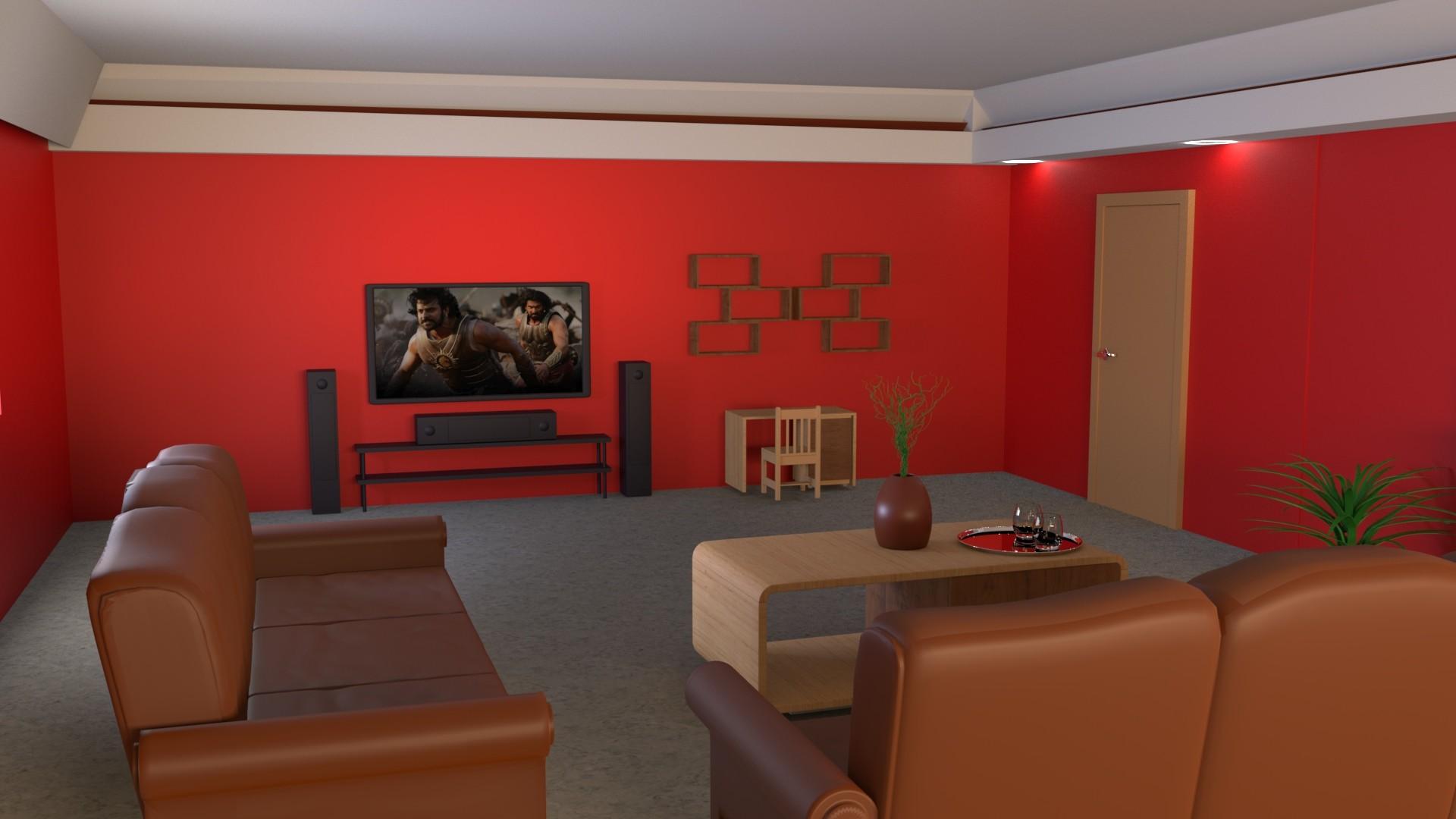 Rahul raj room2