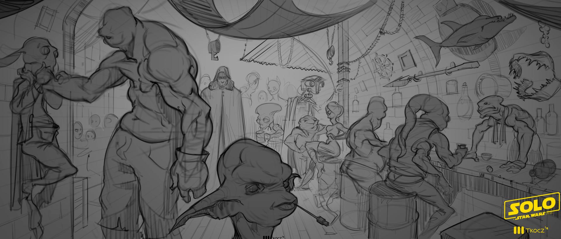 Matt tkocz pub sketch1