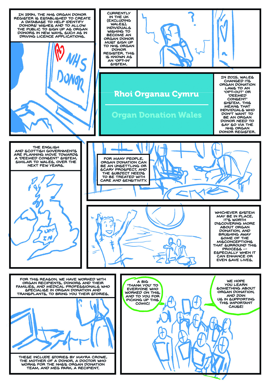 Page 2 Ver2 Roughs