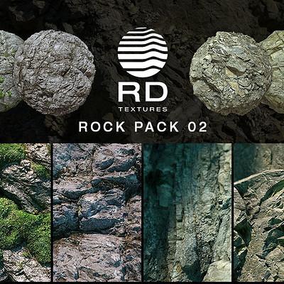 Christoph schindelar rockpack 02 thumb v3