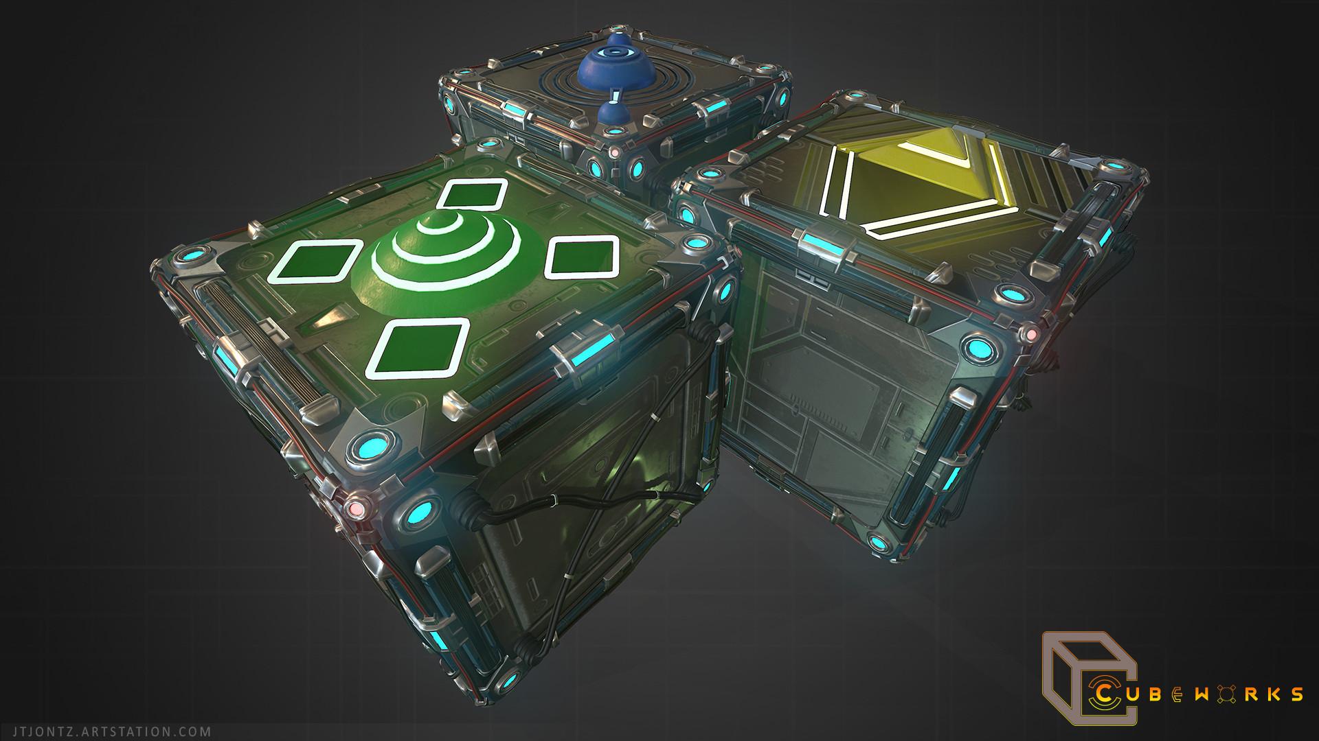 [Image: ty-jontz-cubeworks-cubes-03.jpg?1538459731]