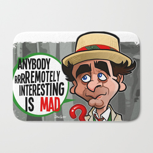 Steve rampton mx interesting bath mats