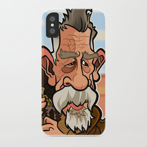 https://society6.com/product/no-more371274_iphone-case#9=430&52=377