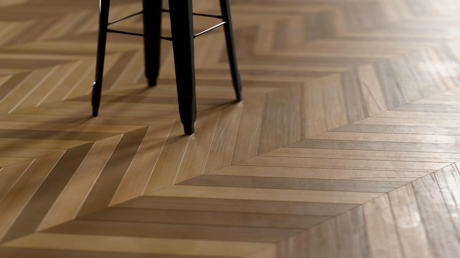 floor render