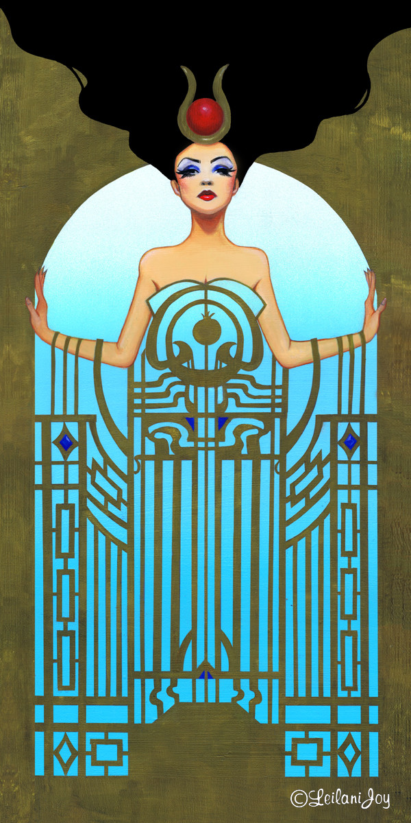 Armoured Vehicles Latin America ⁓ These Priestess Tarot Work