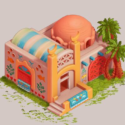 Andra perju buildings 01