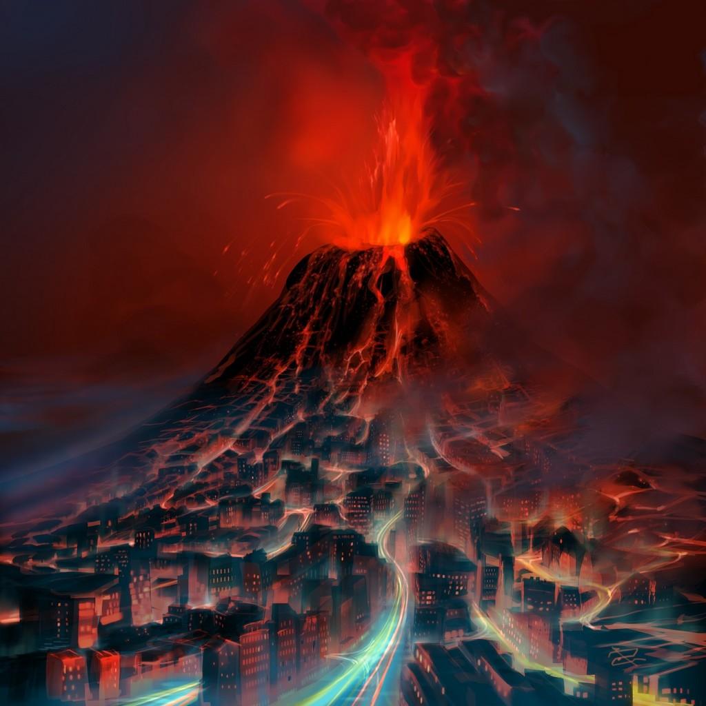 Alex rommel hot city6 1024