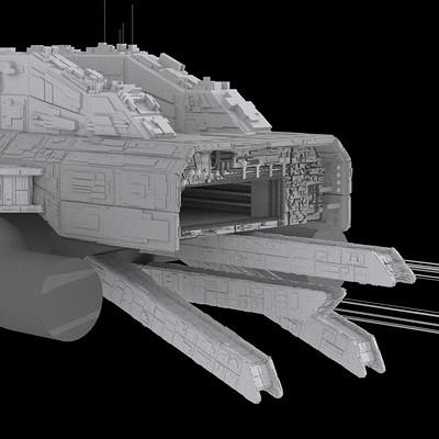 Nathaniel tintinger ship final shape1