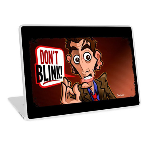 https://www.redbubble.com/people/binarygod/works/30524939-dont-blink?asc=u&c=346098-doctor-who&p=laptop-skin&rel=carousel