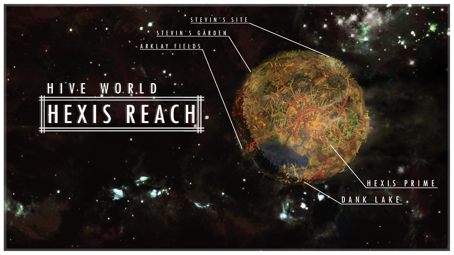 Alexander laheij planet002 hexis reach 04