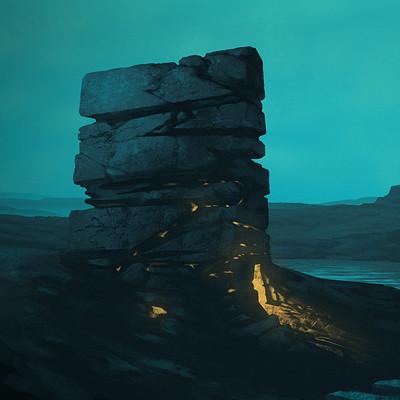 Daniele bulgaro daniele bulgaro rocky planet hut