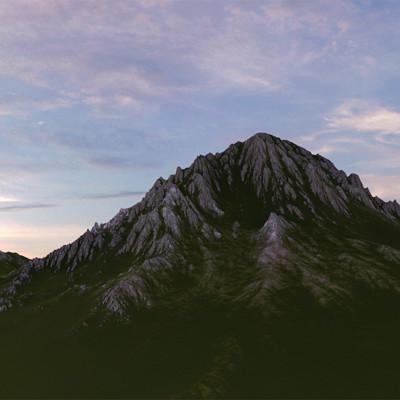 David roberson gem r panoramic 01 as