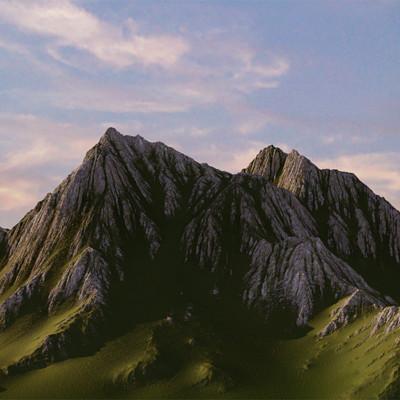 David roberson gem r panoramic 06 as