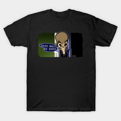 https://www.teepublic.com/t-shirt/1417725-this-world-is-ours?store_id=10462
