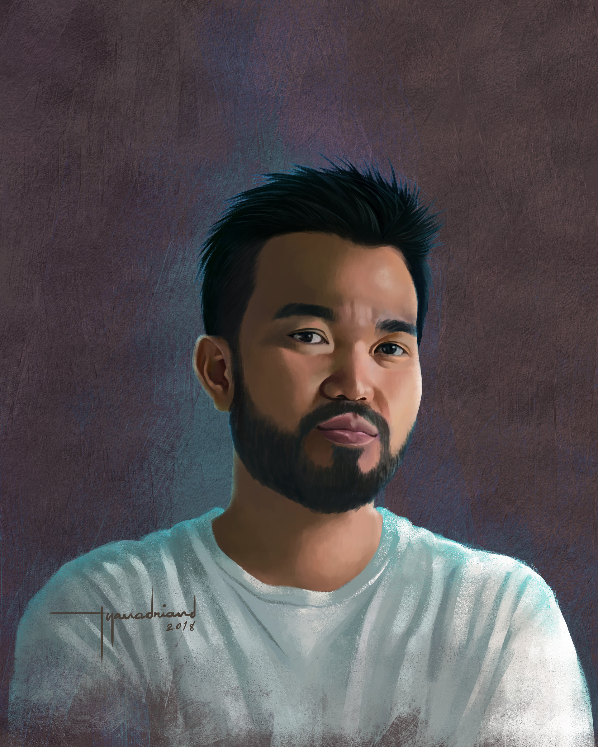 Rye adriano kerby rosanes painting lowres