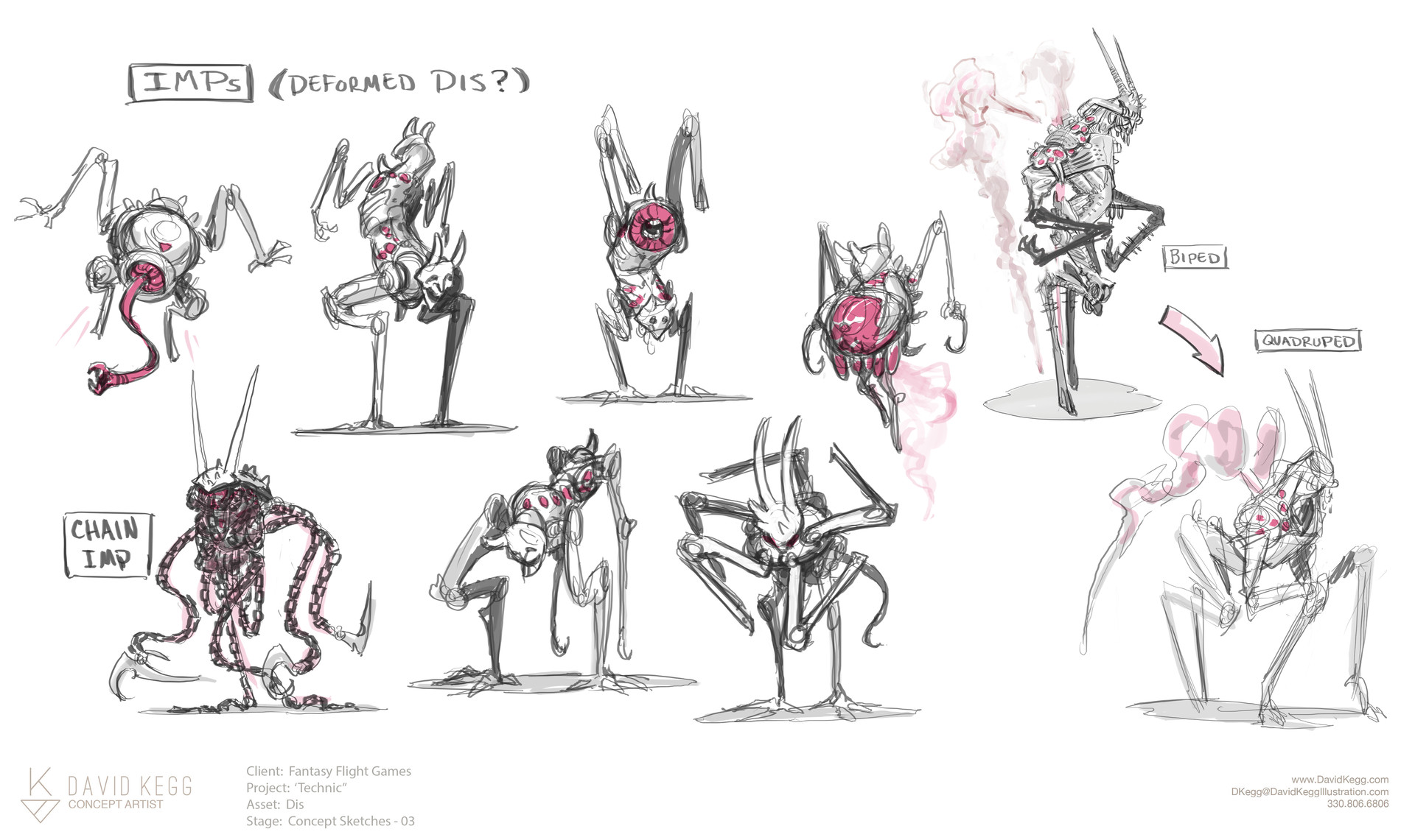 David kegg kegg ffgtechnic dis conceptsketches 03