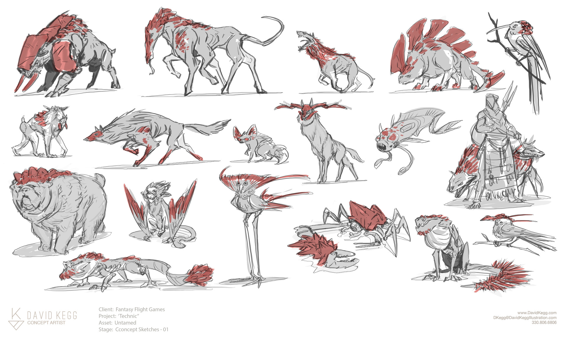 David kegg kegg ffgtechnic untamed conceptsketches 01