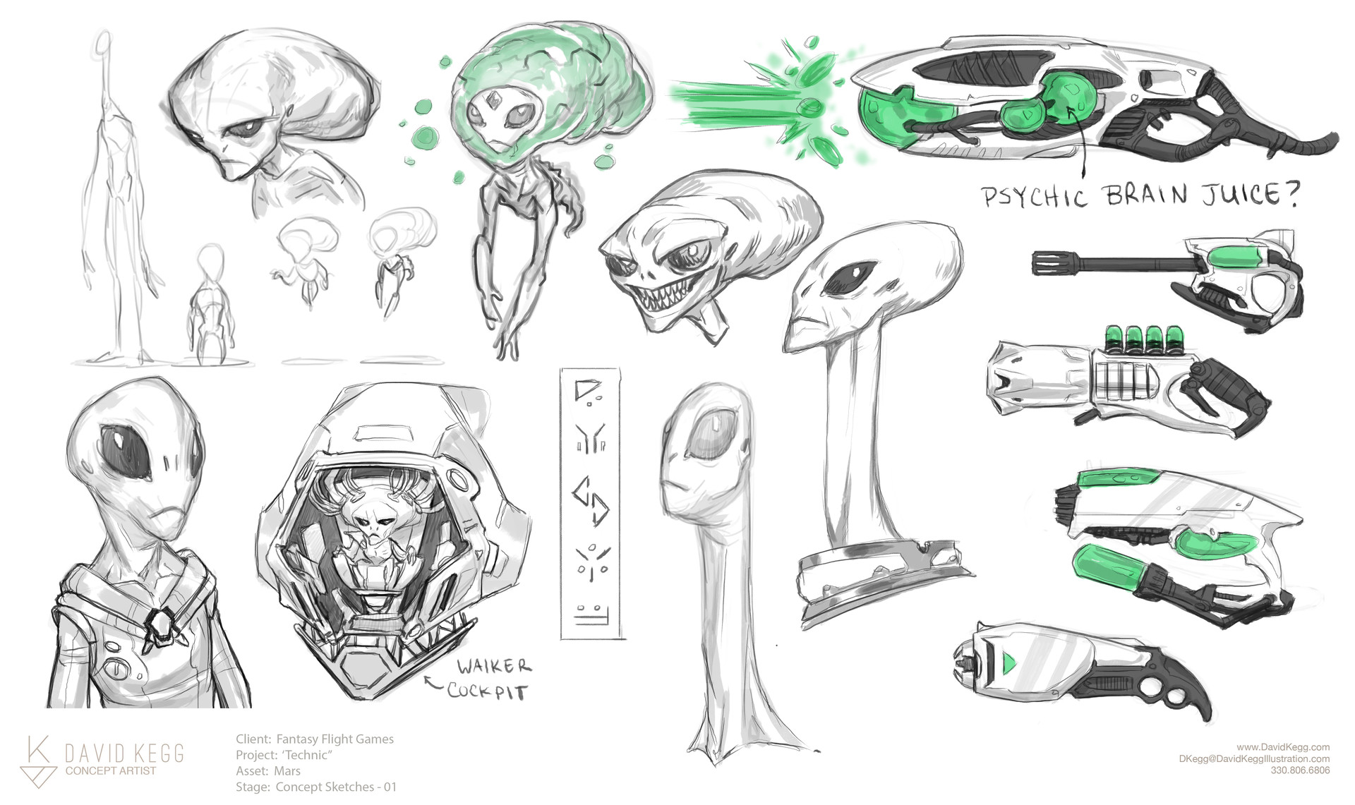 David kegg kegg ffgtechnic mars conceptsketches 01