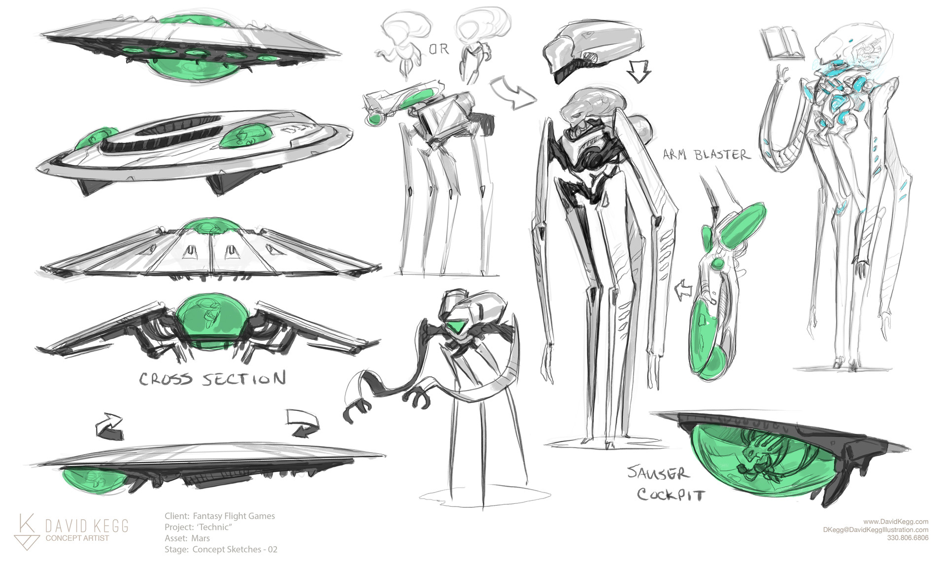 David kegg kegg ffgtechnic mars conceptsketches 02