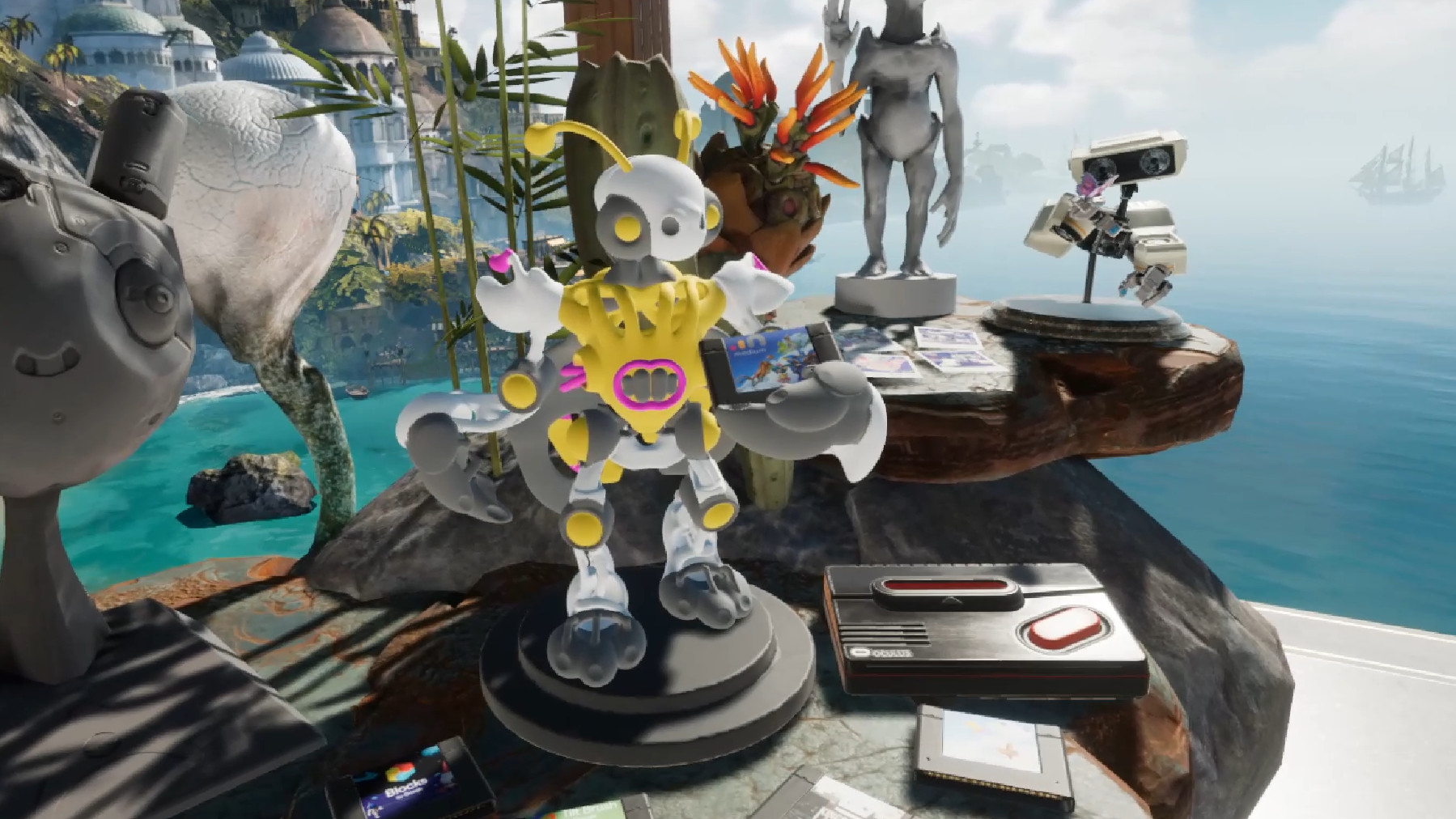 Scout windsor cute mech in oculus home 00 01 13 12 still001