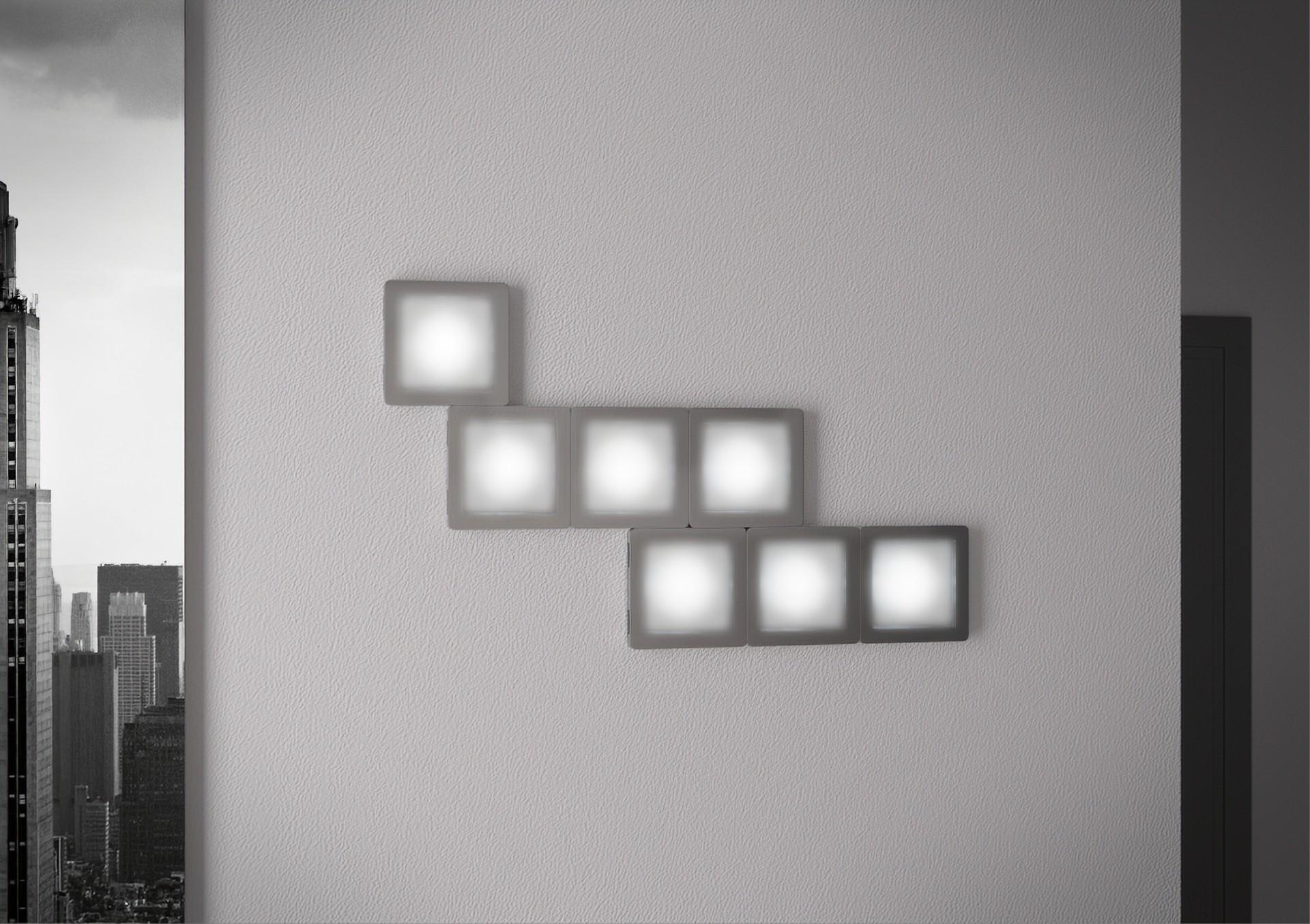 Federico abram light module 02
