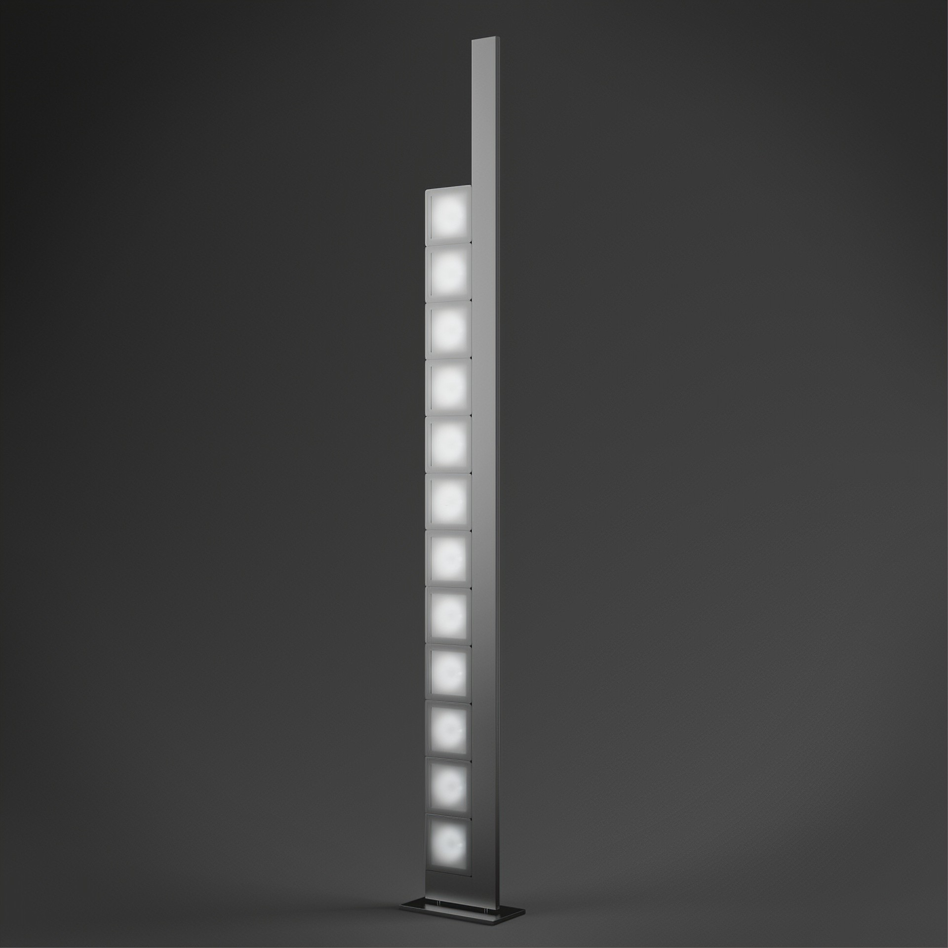Federico abram light module 05