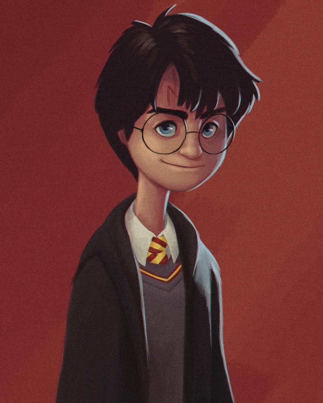 cartoon harry hentai potter