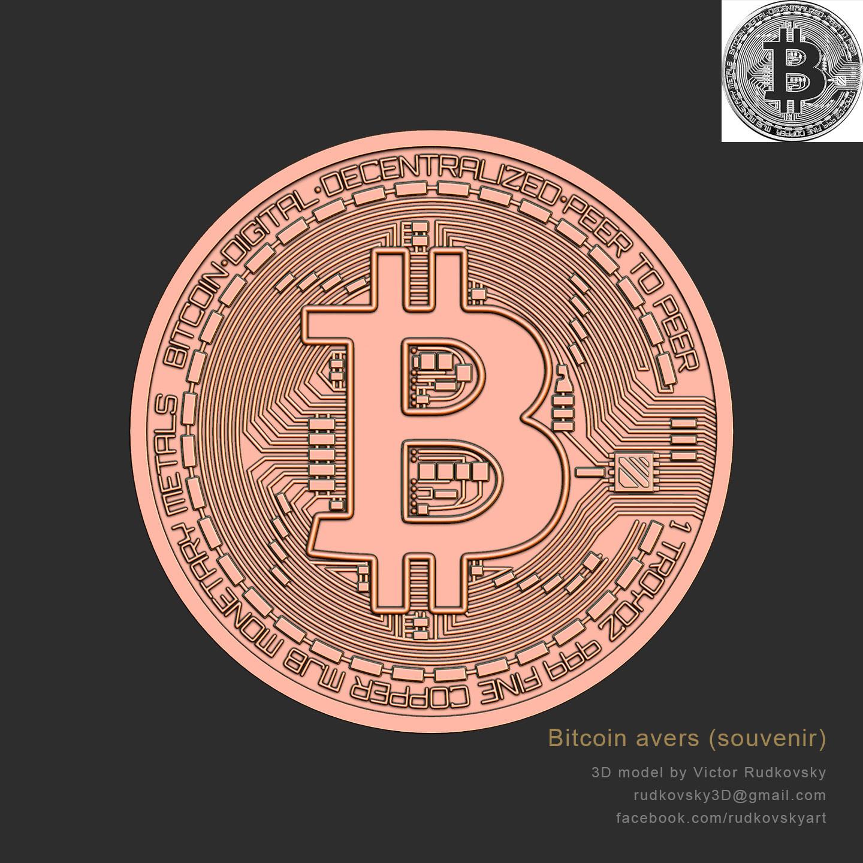 vintage bitcoin t marškinėliai kriptocurrency prekybininkams