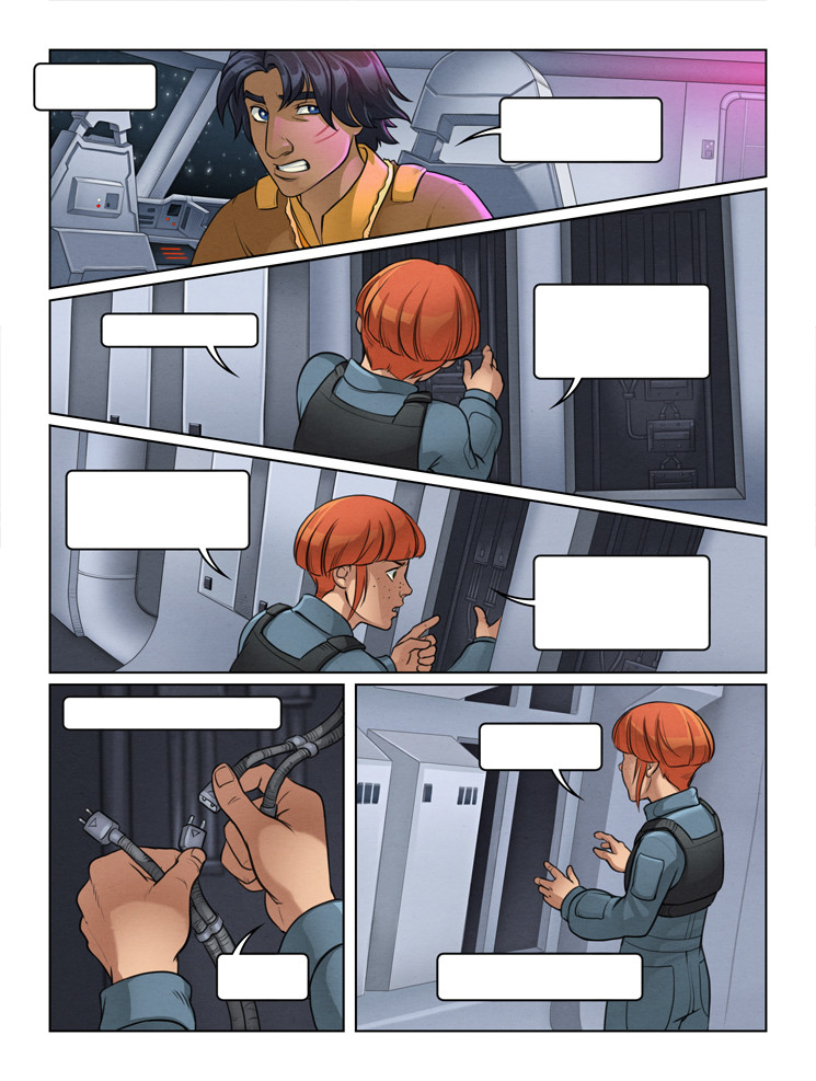 Eva widermann eva widermann star wars rebels page02