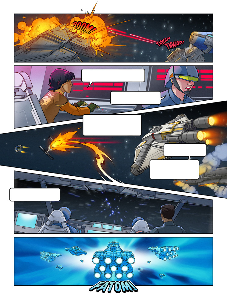 Eva widermann eva widermann star wars rebels page03