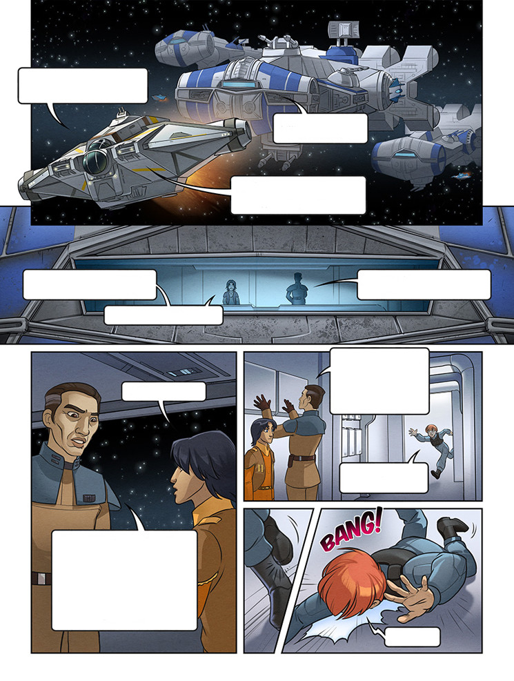 Eva widermann eva widermann star wars rebels page01