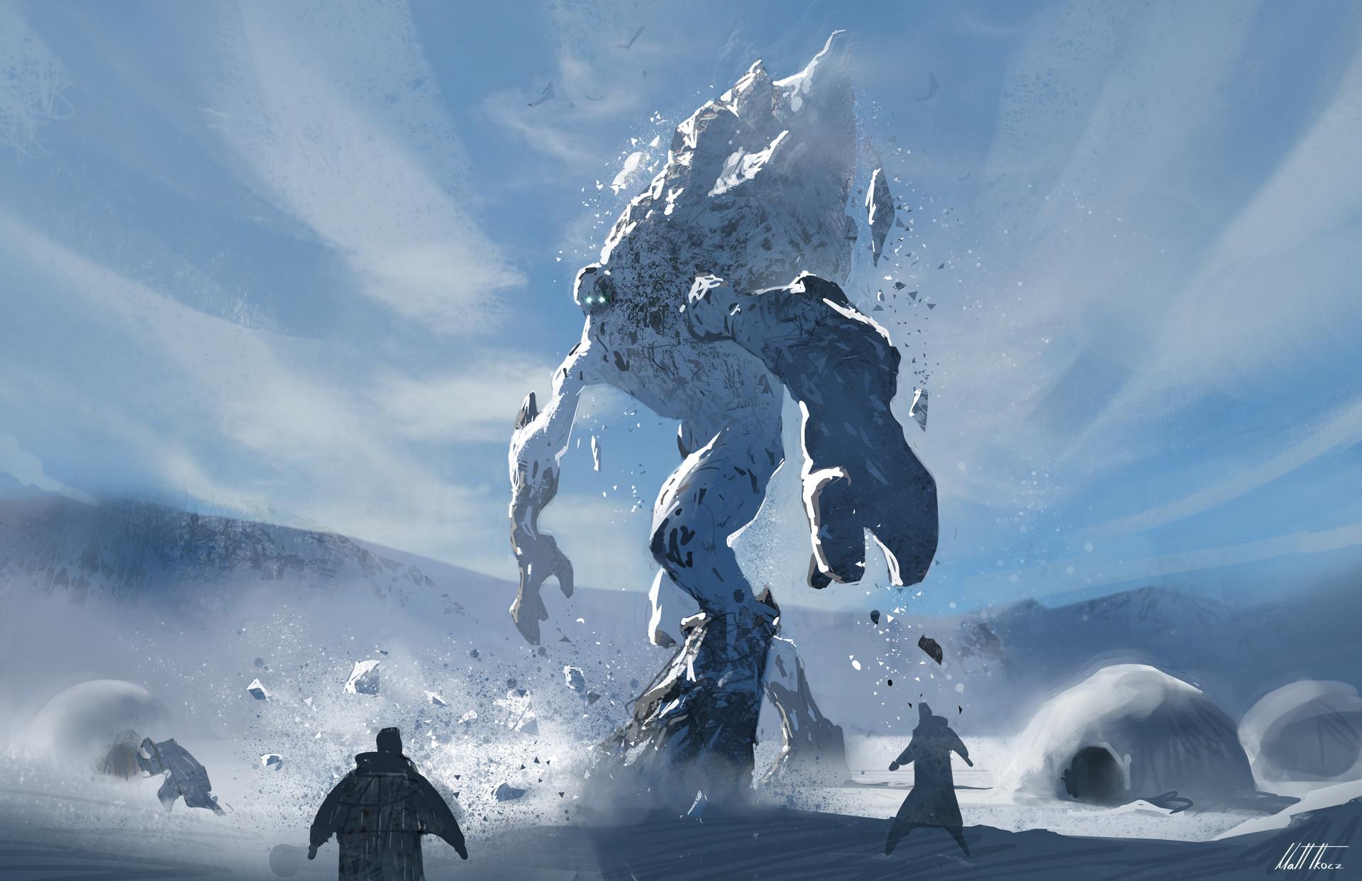Matt tkocz giants sketches11