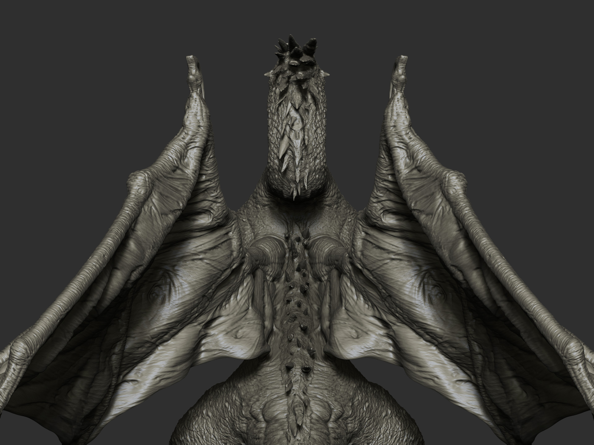 Gino luka kolling sculpt04