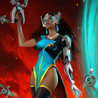 Oliver wetter symmetra final2 web signed
