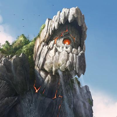Alen rocha trx titan final