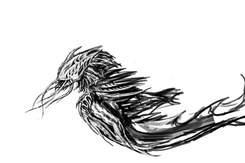 Orm irian seasnake01