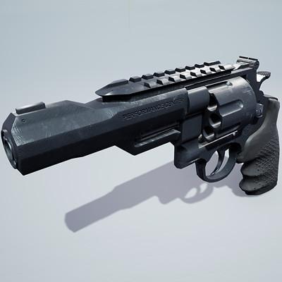 Jason cotugno jcotugno gun