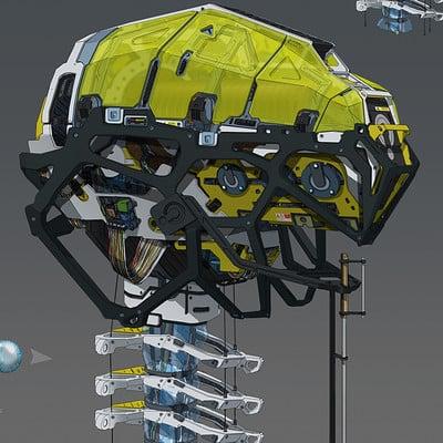 Brx wright or techbrain 01