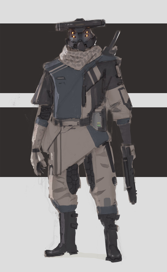brian-coughlan-character.jpg?1539422695