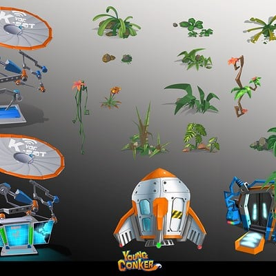 Antoine lysson 2page conker