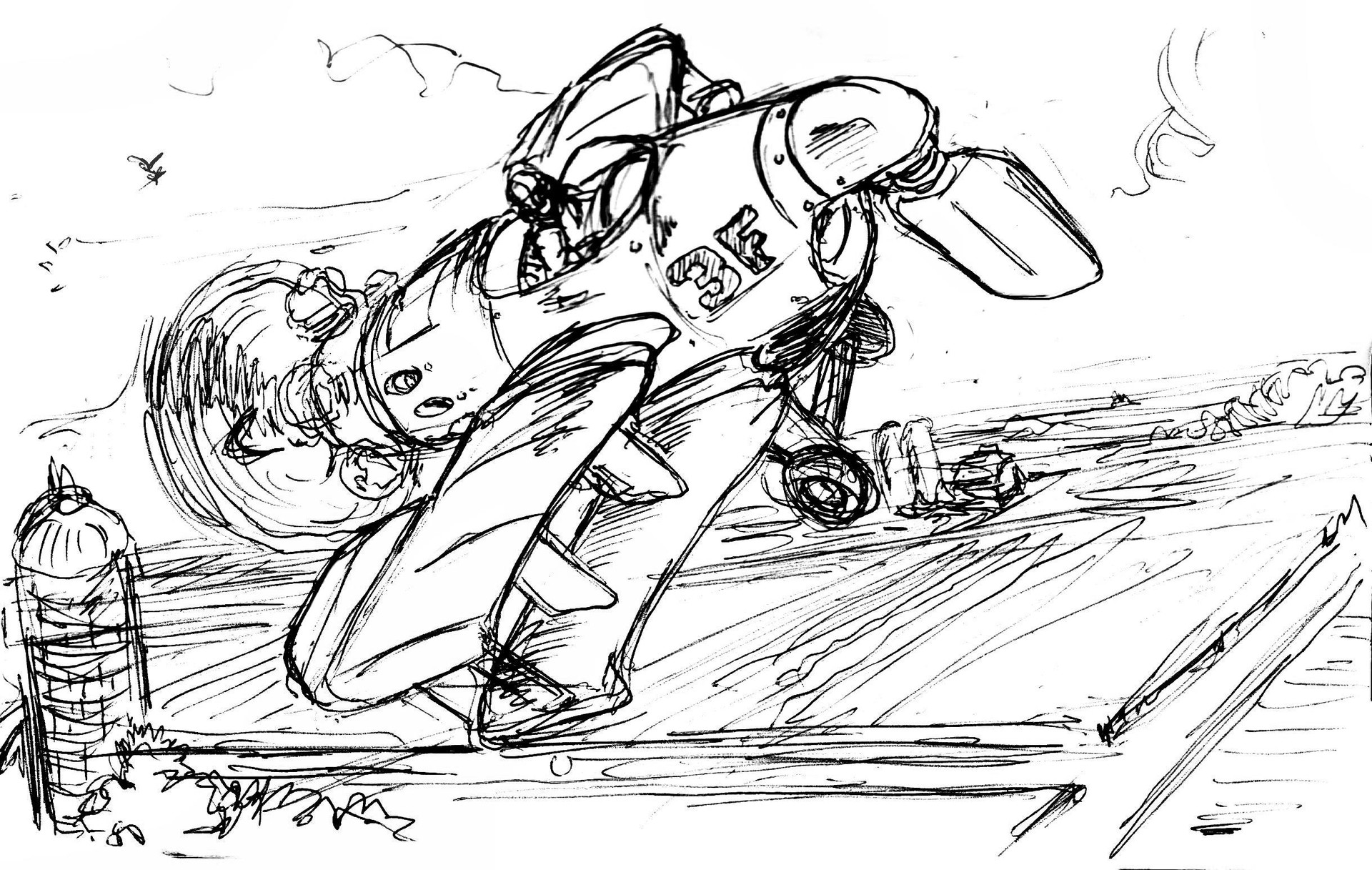 Vincent bryant mics sketches 014