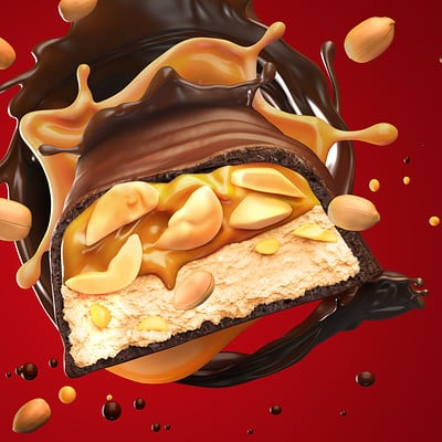 Jorge yepez splash 03 negro separado layers