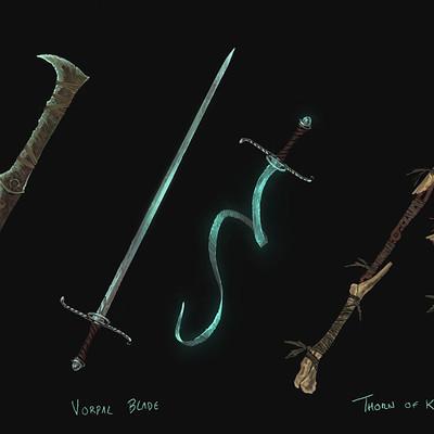Manuel castanon bb trick weapons2b