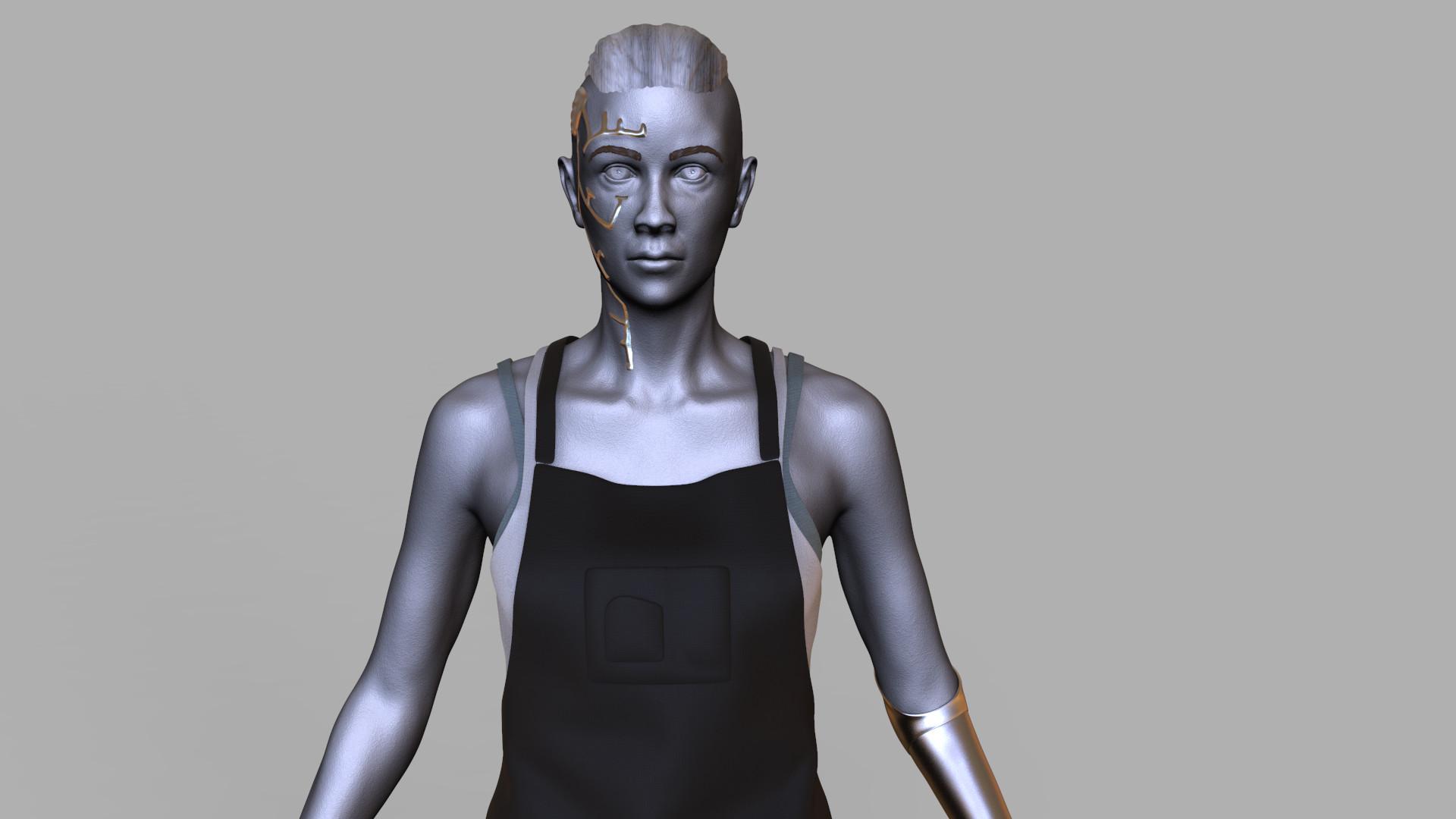David s rodriguez cyberpunk v01 02