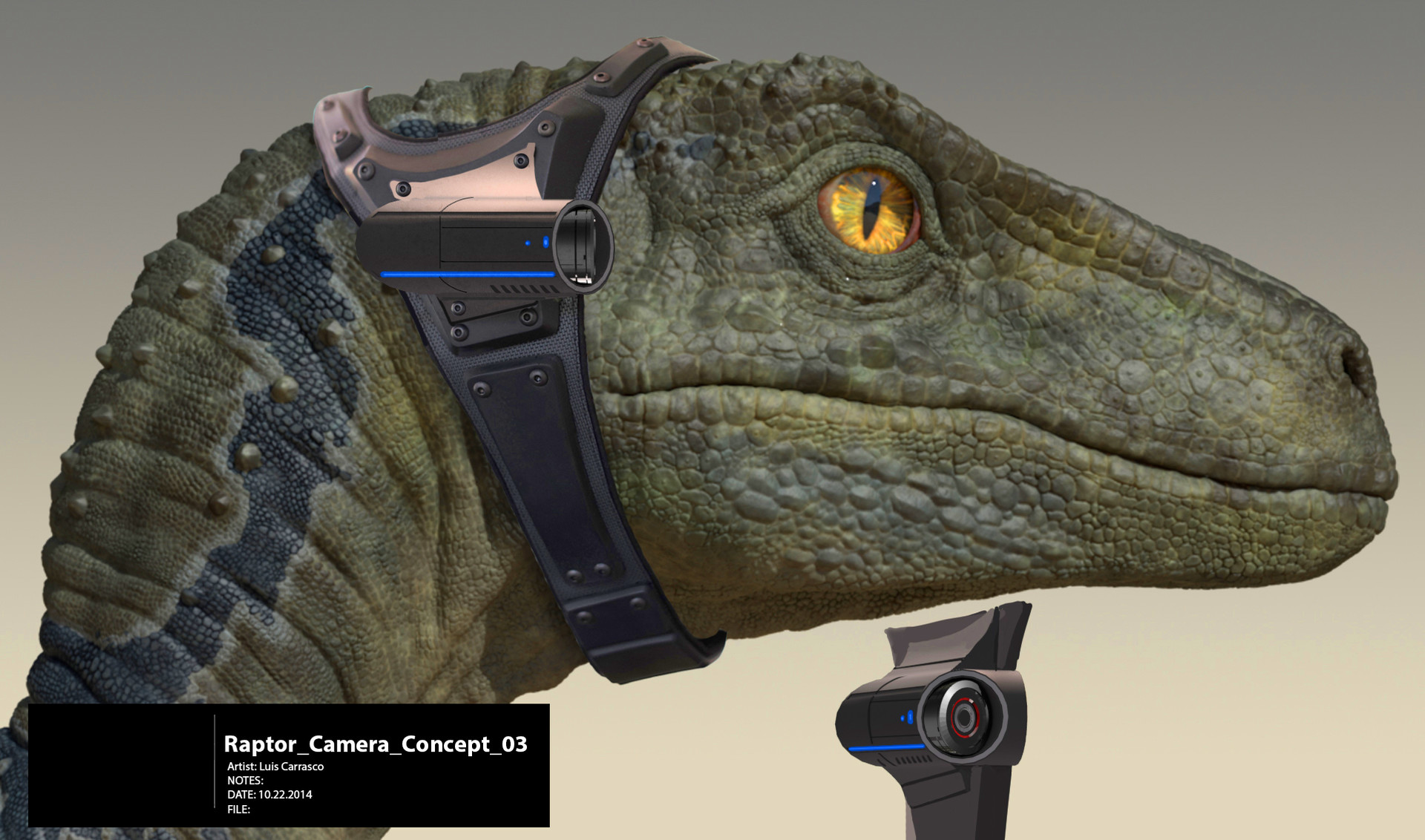 Luis carrasco raptor camera concept 03
