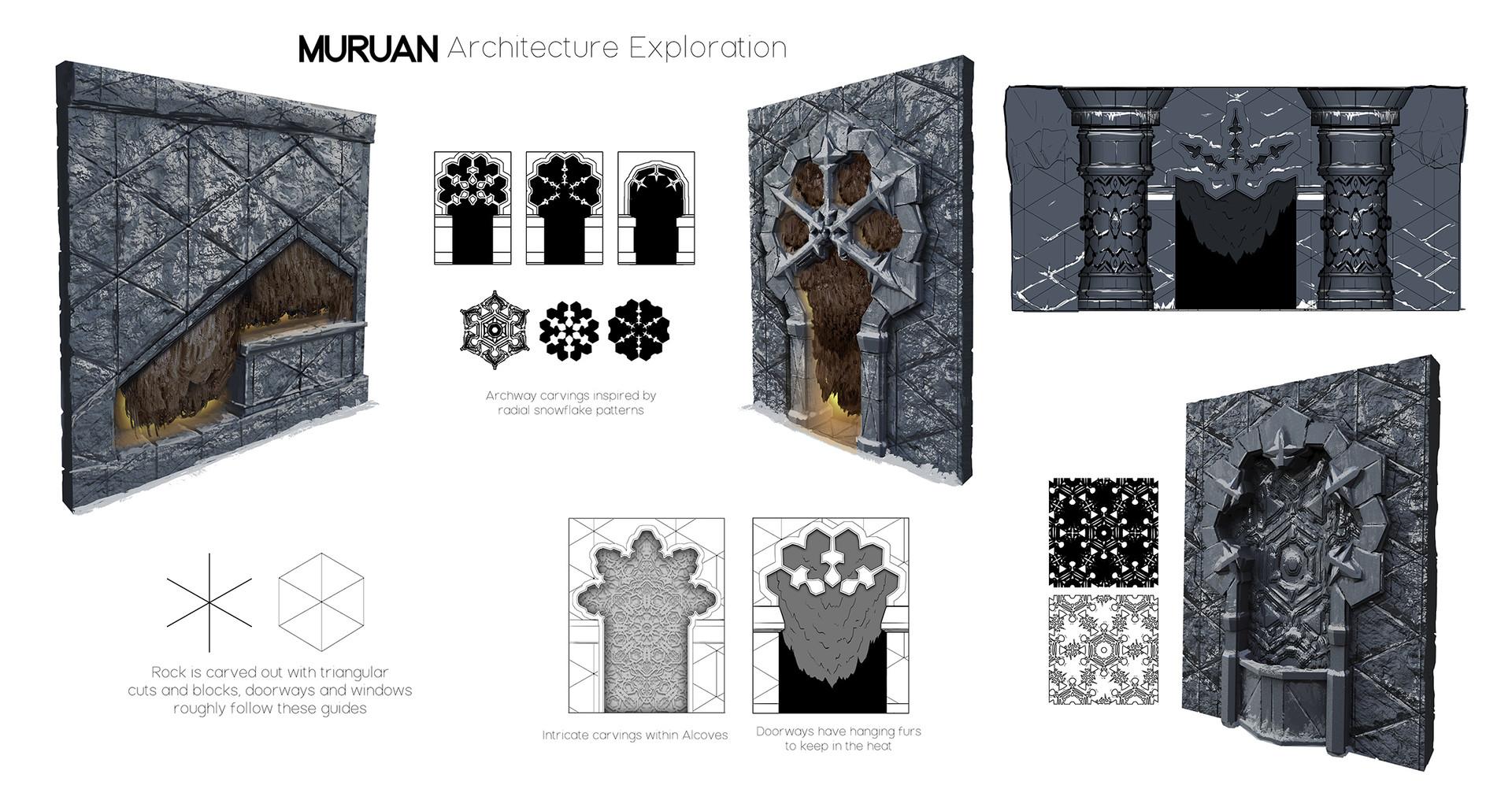 Jack eaves kobo muruan architecture motif 01