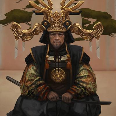 Bren rodri shogun1